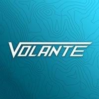 Volante Racing